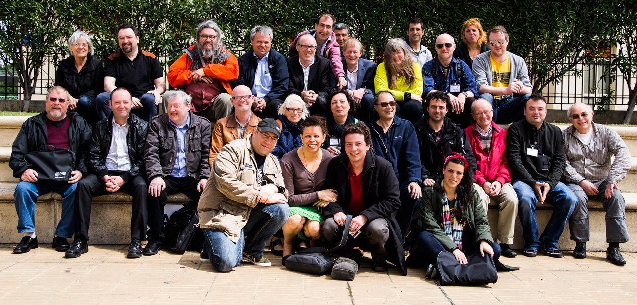 montpellier2013_participants_0