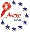 AMARC in Transition