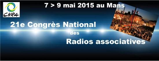 Banniere_Facebook_CNRA_ac_logo