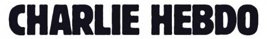 Charlie-Hebdo-logo