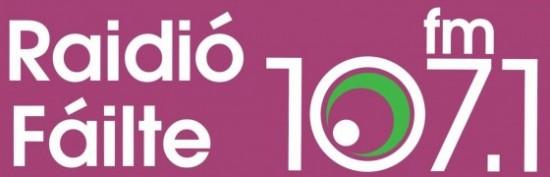 Raidió-Fáilte-ceannchló-560x180