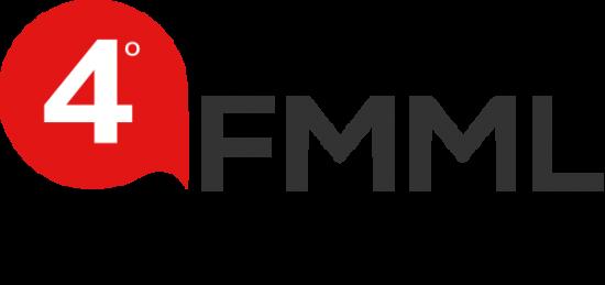 company-haybwT-images-logo_fmml2