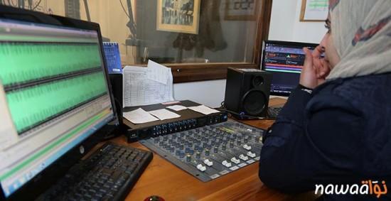 Radio-6-Túnez-2