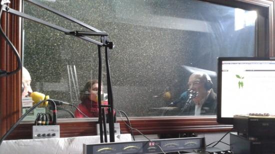 Radio Nava